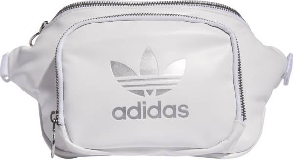 adidas Originals Women's Premium Banana Waist Pack product image