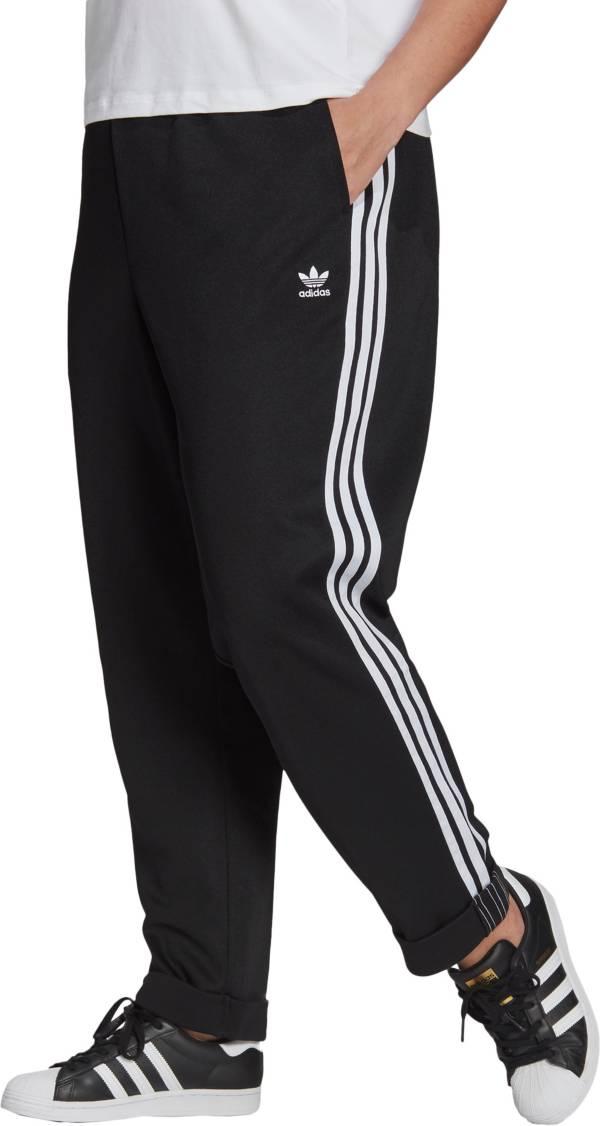 adidas Women's Relaxed Boyfriend Sweatpants product image