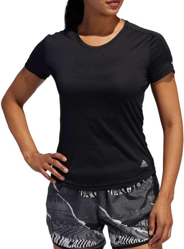 adidas Women's Run It T-Shirt product image