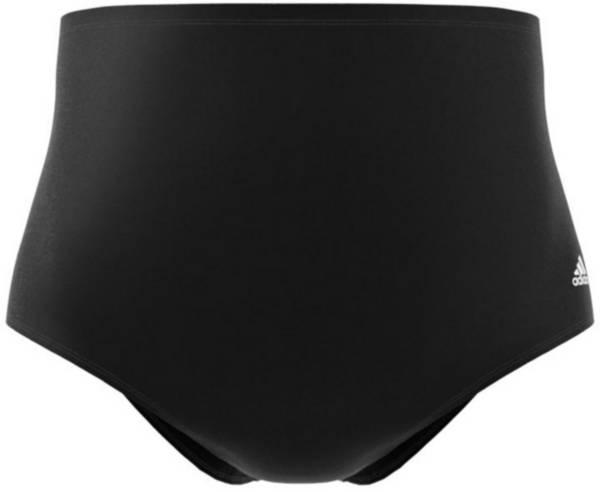 adidas Women's SH3.RO Plus Size Tankini Bottoms product image