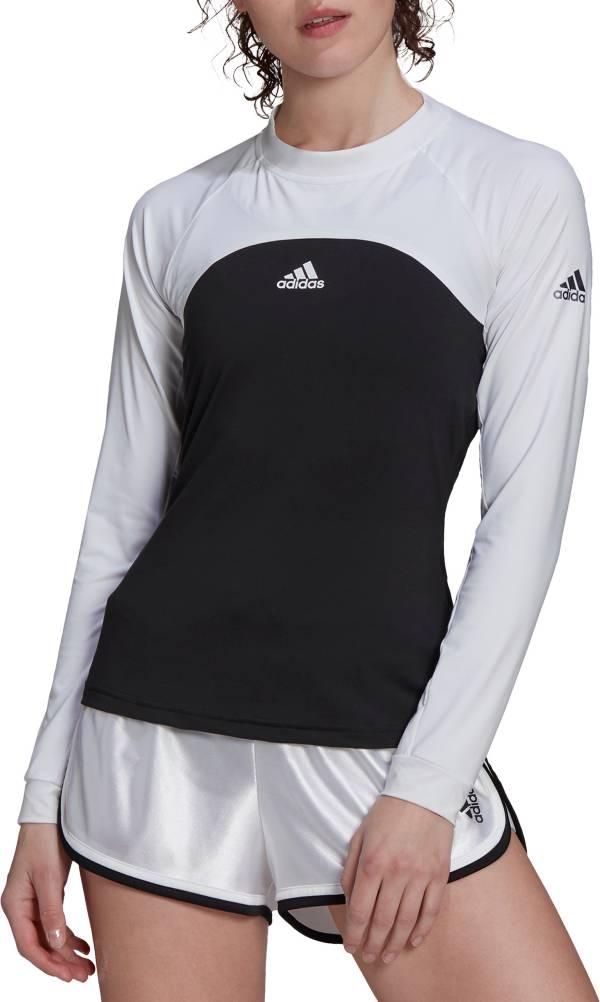 adidas Women's Tennis Match Shrug product image