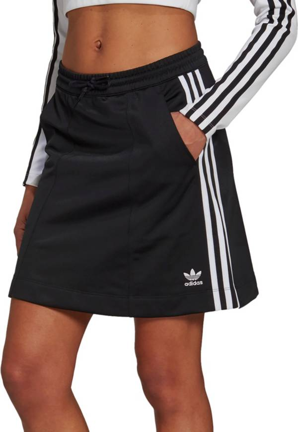 adidas Originals Women's Skirt product image