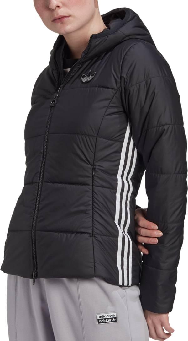 adidas Women's Slim Jacket product image
