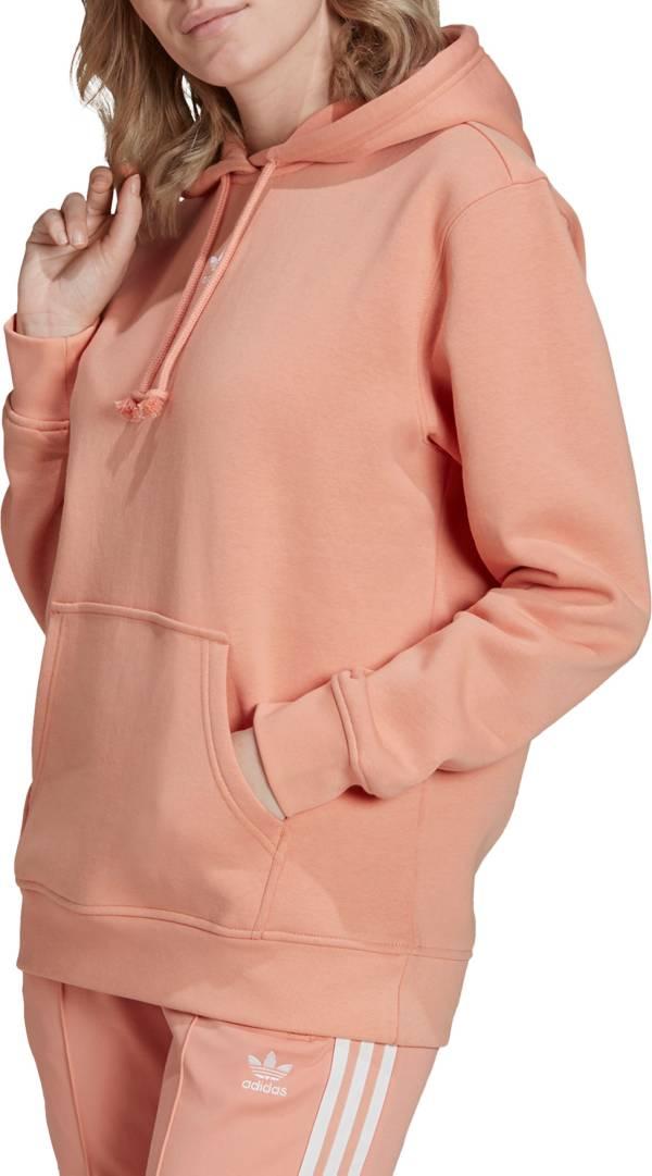 adidas Originals Women's Essentials Fleece Hoodie product image