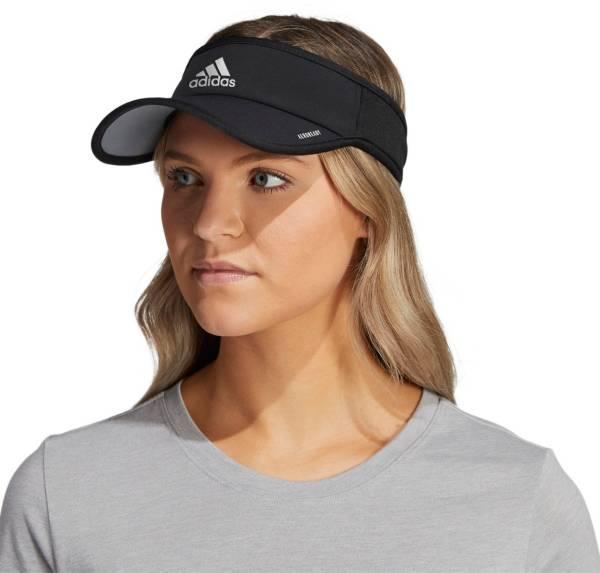 adidas Women's Superlite 2 Visor product image