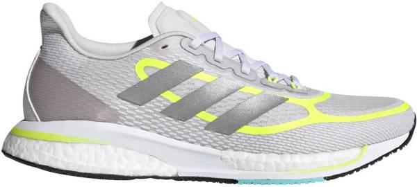 Adidas Women's Supernova+ Shoe product image