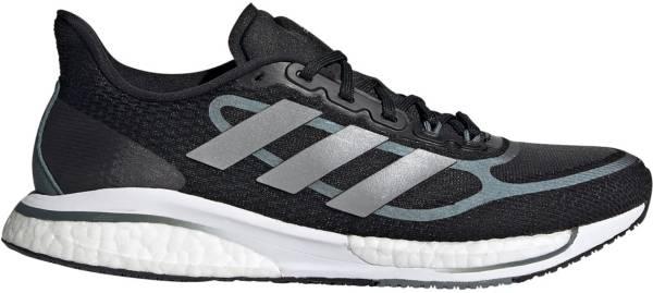 adidas Women's Supernova + Running Shoes product image