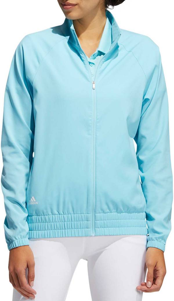 adidas Women's Essential Full Zip Jacket product image