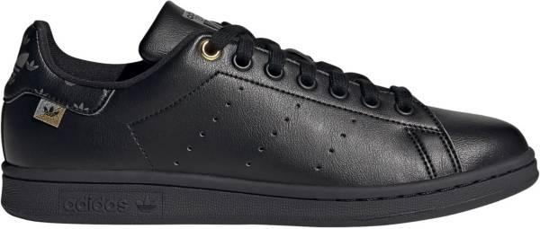 adidas Originals Women's Stan Smith Primegreen Shoes product image