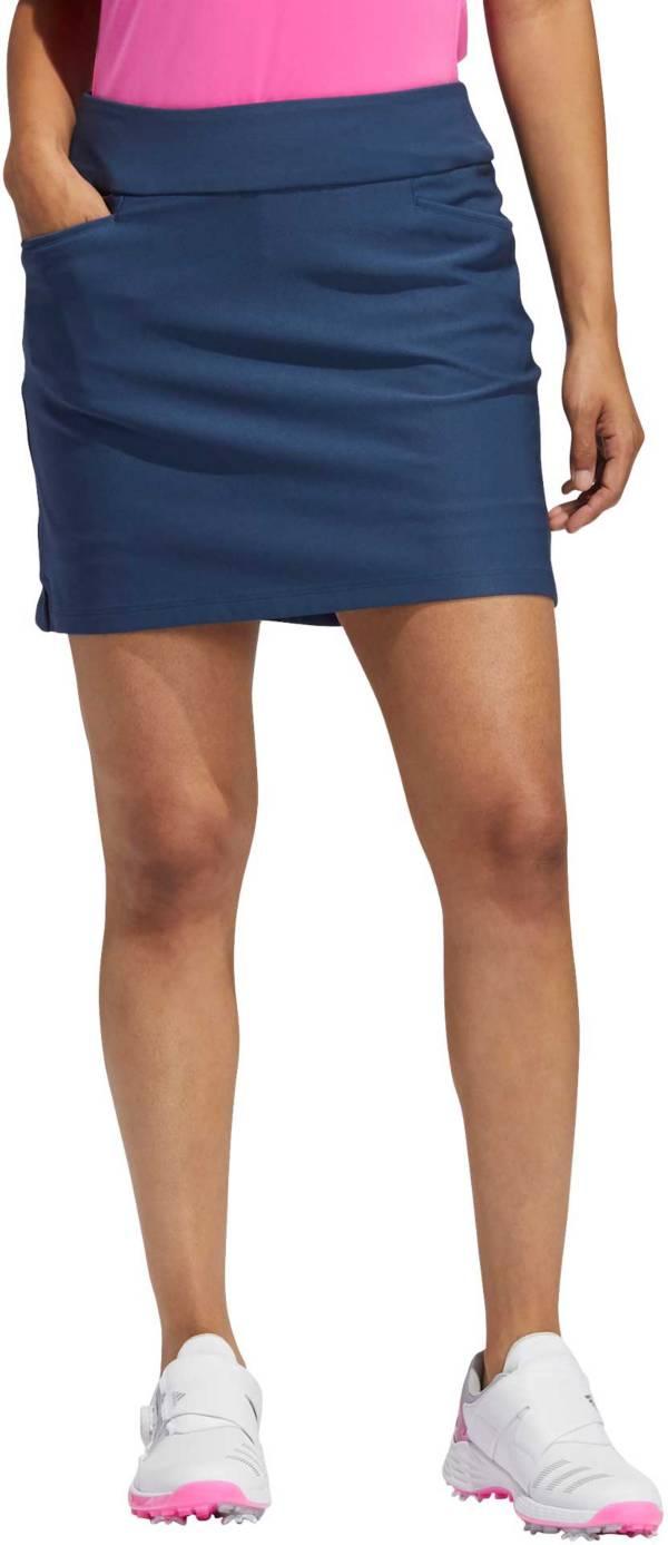 adidas Women's Ultimate 365 Adistar Skort product image