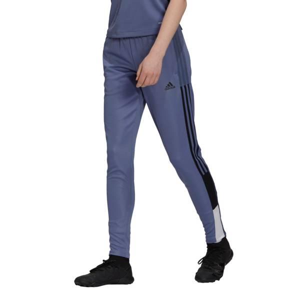 adidas Women's Tiro Track Pants product image
