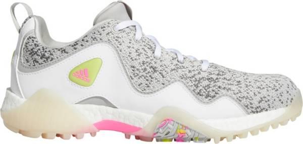 adidas Women's CODECHAOS 21 Primeblue Golf Shoes product image