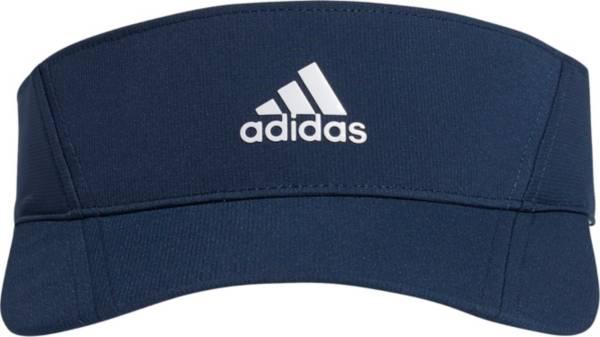 adidas Women's Comfort Golf Visor product image