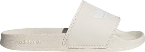 adidas Women's Adilette Slides product image