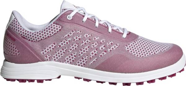 adidas Women's Alphaflex Sport 20 Golf Shoes product image