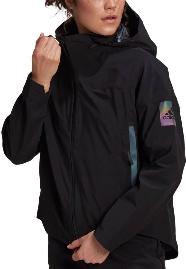 adidas Women's MYSHELTER Rain Jacket product image