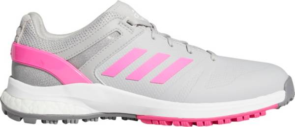 adidas Women's EQT Spikeless Golf Shoes product image
