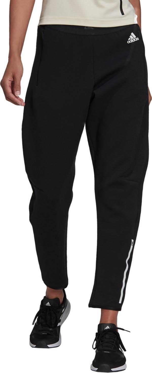 adidas Women's Sportswear Z.N.E. Sweatpants product image