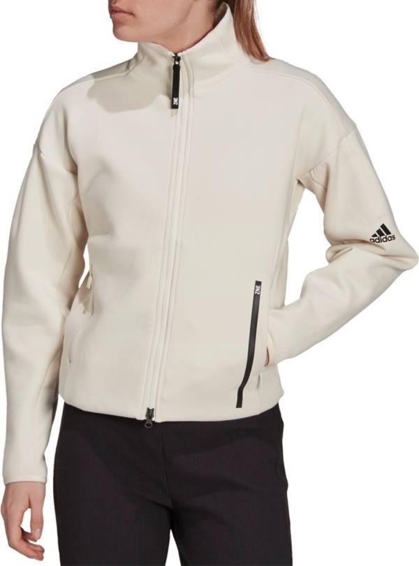 adidas Women's Sportswear Z.N.E. Track Jacket product image