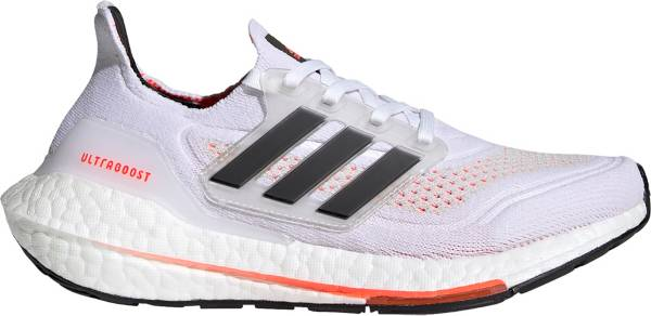 adidas Kids Grade School UB21 Running Shoes product image