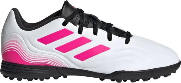 adidas Kids' Copa Sense .3 Turf Soccer Cleats product image