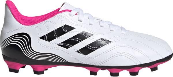 adidas Kids' Copa Sense .4 FXG Soccer Cleats product image
