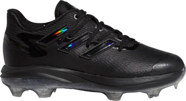 adidas Kids' adizero Afterburner 8 TPU Baseball Cleats product image