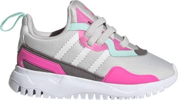 adidas Infants' Originals Flex Shoes product image