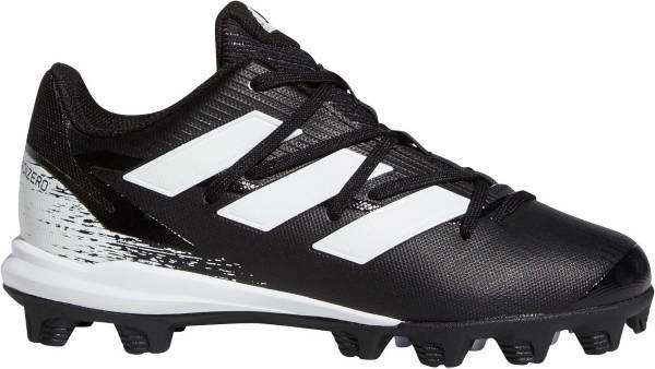 adidas Kids' adizero Afterburner 8 MD Baseball Cleats product image