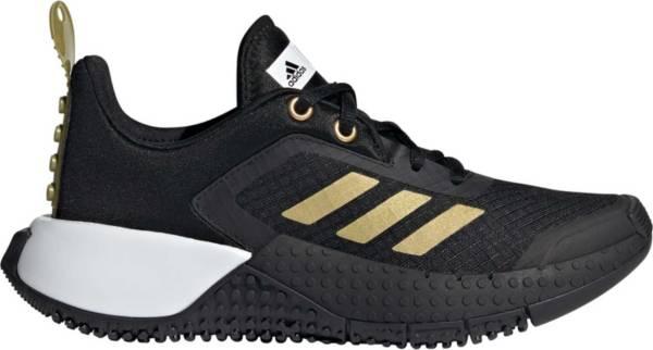 adidas Kids' Grade School LEGO Sport Shoes product image