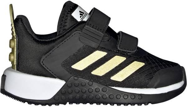 adidas Kids' Toddler LEGO Sport Shoes product image
