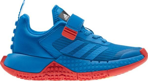 adidas Kids' Preschool LEGO Sport Shoes