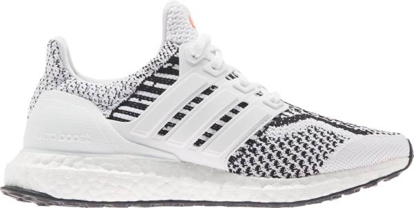 adidas Kids' Ultraboost 5.0 DNA Running Shoes product image
