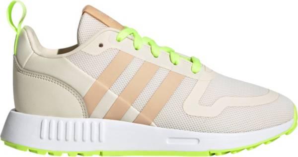 adidas Originals Kids' Grade School Multix Running Shoes product image