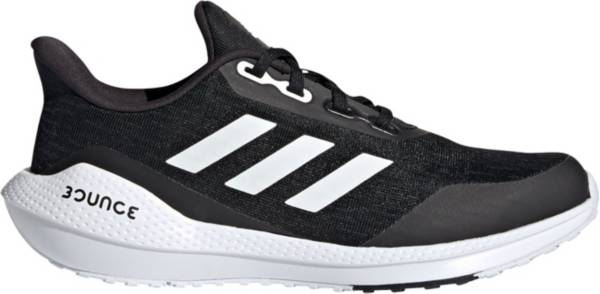 adidas Kids' Grade School Eq21 Run Running Shoes product image