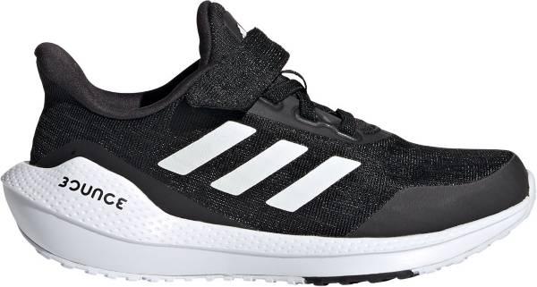 adidas Kids' Eq21 Run Shoes product image