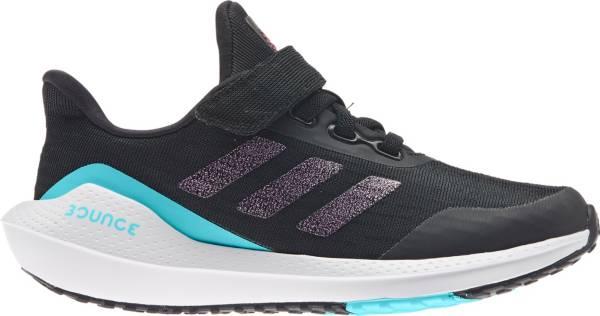 adidas Kids' EQ21 Run product image