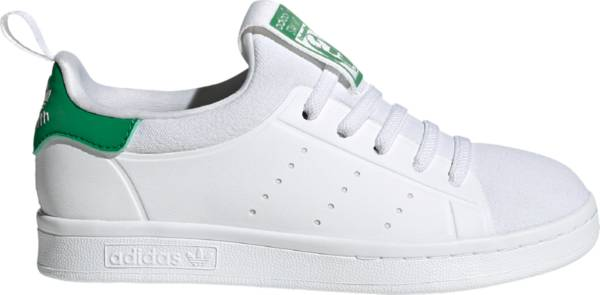 adidas Kids' Stan Smith 360 Sneakers product image