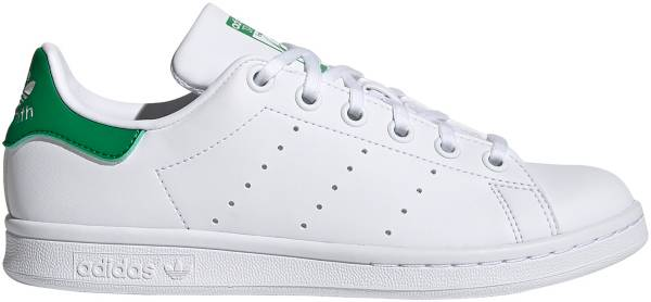 adidas Kids' Stan Smith Shoes product image