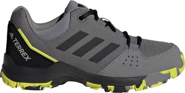 adidas Kid's Terrex Hyperhiker Low Hiking Shoes product image