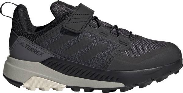 adidas Kid's Terrex Trailmaker Hiking Shoes product image
