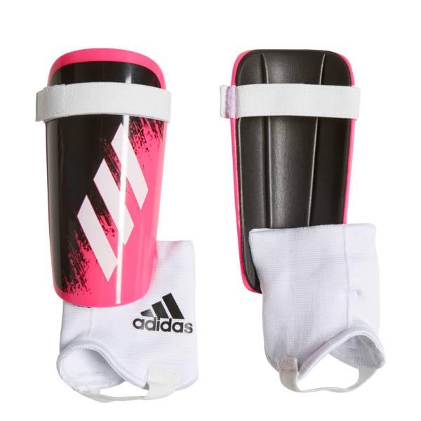 Adidas Youth Shin Guards product image