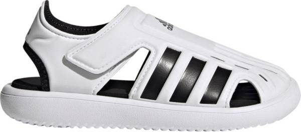 adidas Youth Water Sandals product image