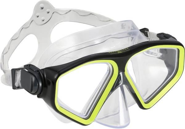 Aqua Lung Sport Adult Saturn Snorkling Mask product image