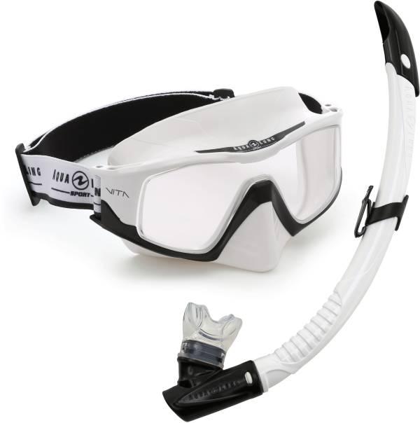 Aqua Lung Sport Snorkel Combo product image