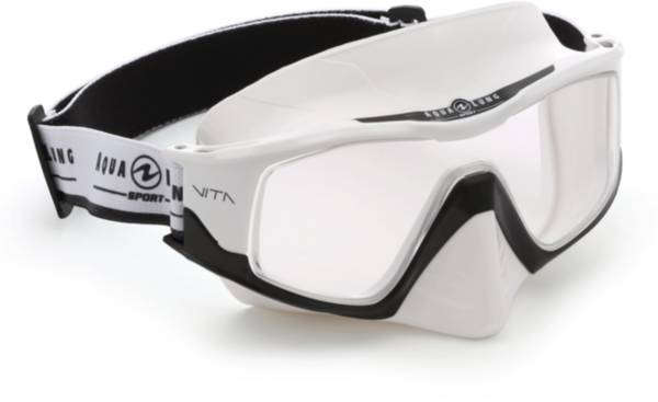 Aqua Lung Sport Versa Swim Mask product image