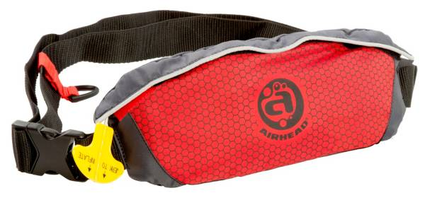 Airhead Adult Inflatable Belt Pack product image