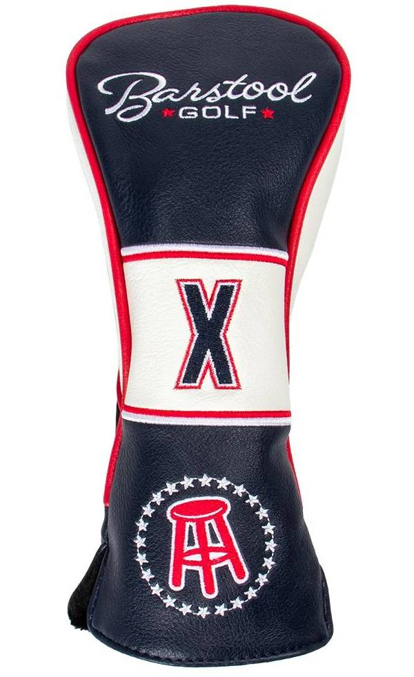 Barstool Sports Golf Hybrid Headcover product image
