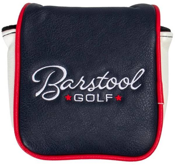 Barstool Sports Golf Mallet Putter Cover product image