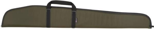 The Allen Company Durango 52 in. Shotgun Case product image